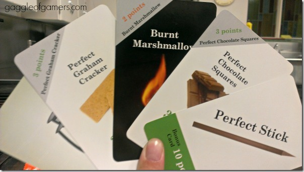 smores-the-card-game-2