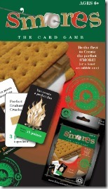 smores-the-card-game-box