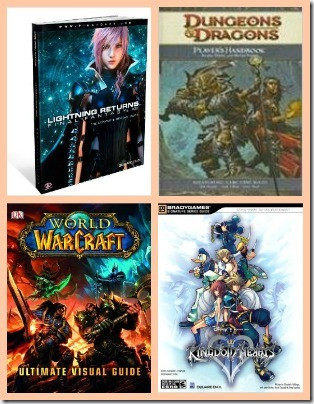 game-strategy-guides