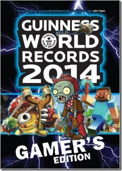 guinness-world-records-gamers-edition