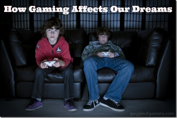 how-gaming-affects-our-dreams