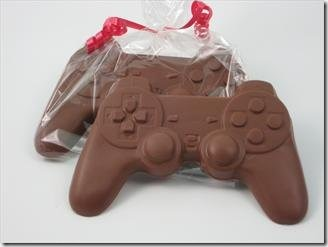 milk-chocolate-game-controller