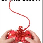 Valentine's Day Gifts for Gamers