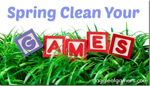spring-clean-your-games