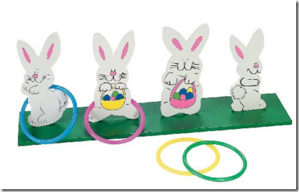 easter-ring-toss